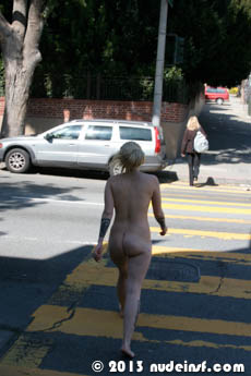 Heather full public nudity San Francisco Western Addition beautiful young girl nudeinsf spread pussy ass tits