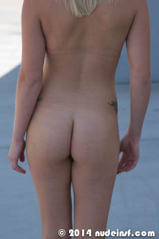 Janis full public nudity San Francisco Cliff House beautiful young girl nudeinsf spread pussy ass tits