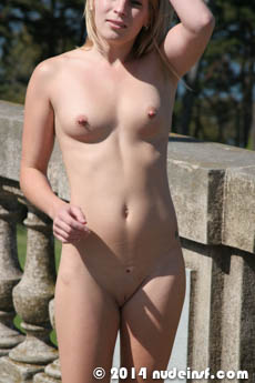 Janis full public nudity San Francisco Legion of Honor beautiful young girl nudeinsf spread pussy ass tits