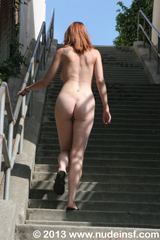 Katie full public nudity San Francisco Western Addition beautiful young girl nudeinsf spread pussy ass tits
