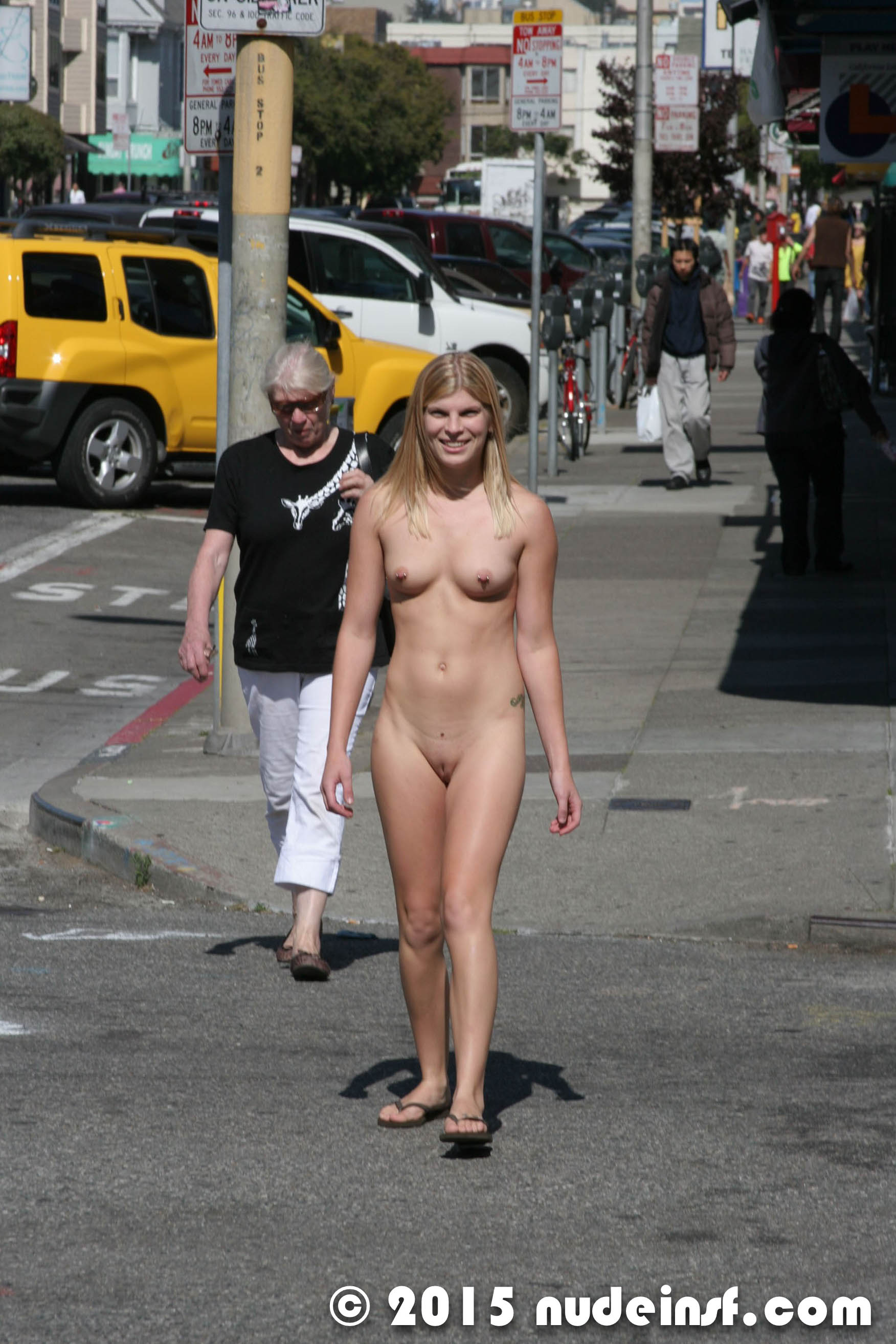 fat nude ladies photos