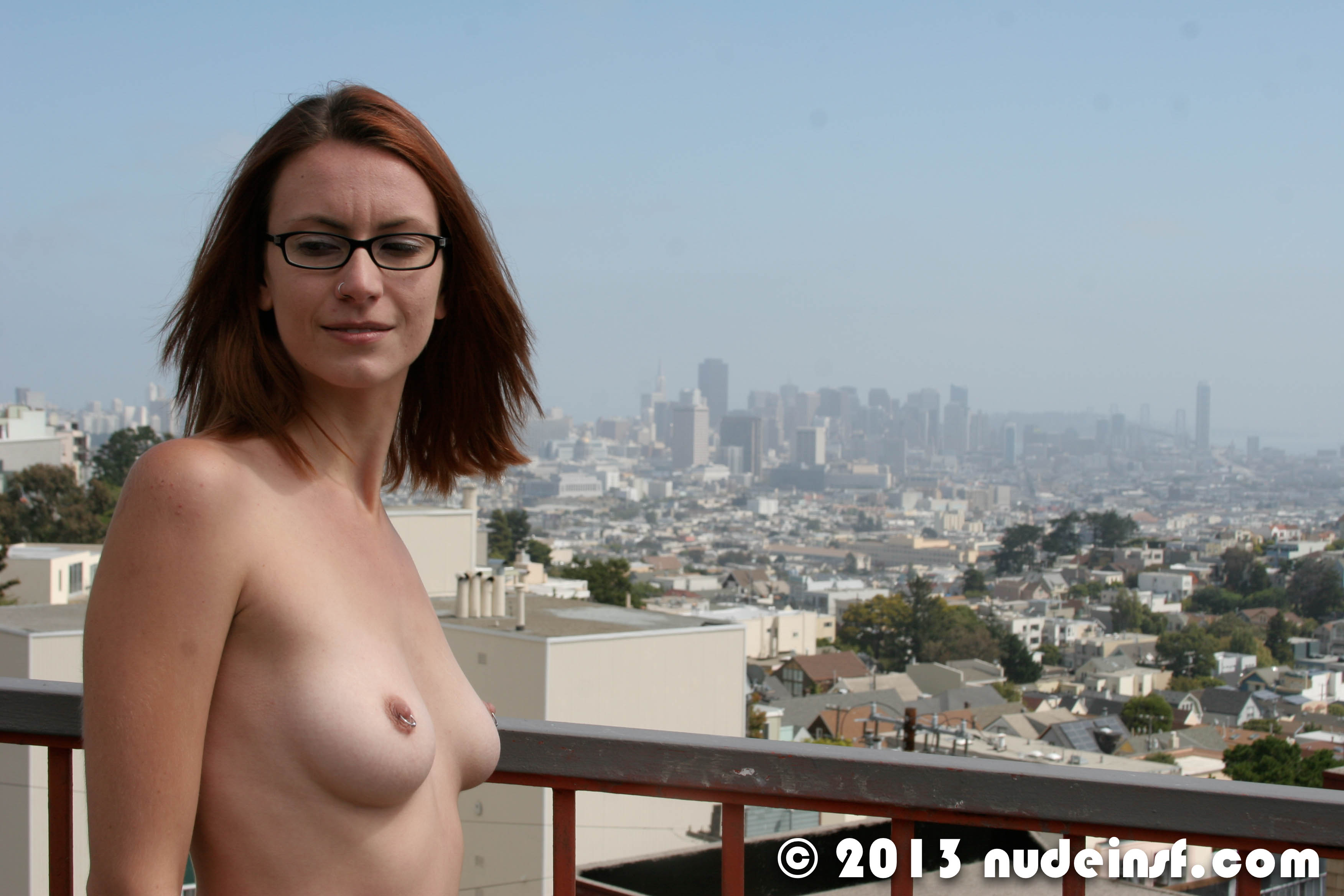 Hi res pics of beautiful nudist