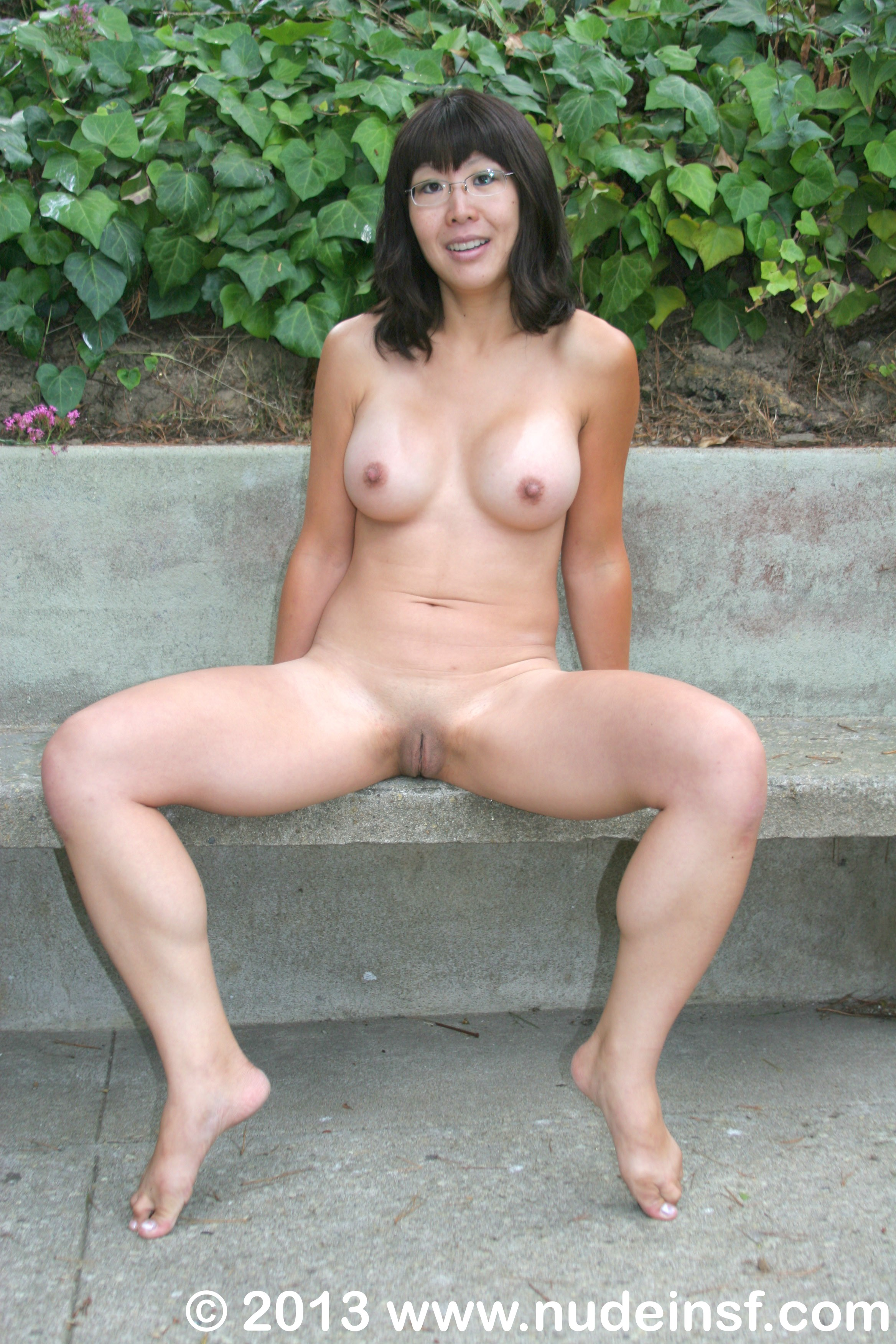 nudist old people-adult gallery
