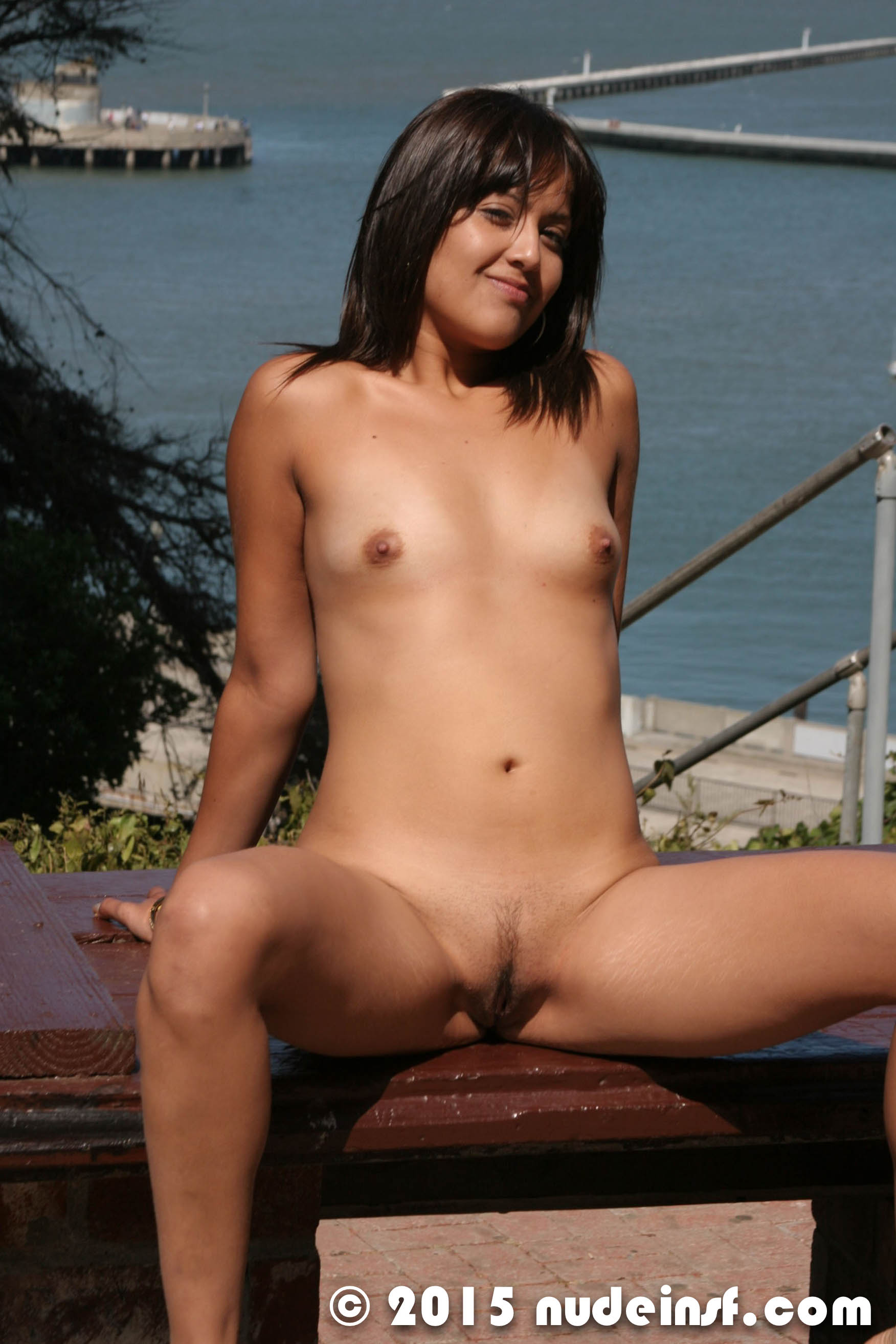 Down! Family Nudists Free 3gp Video Galleries recommend you