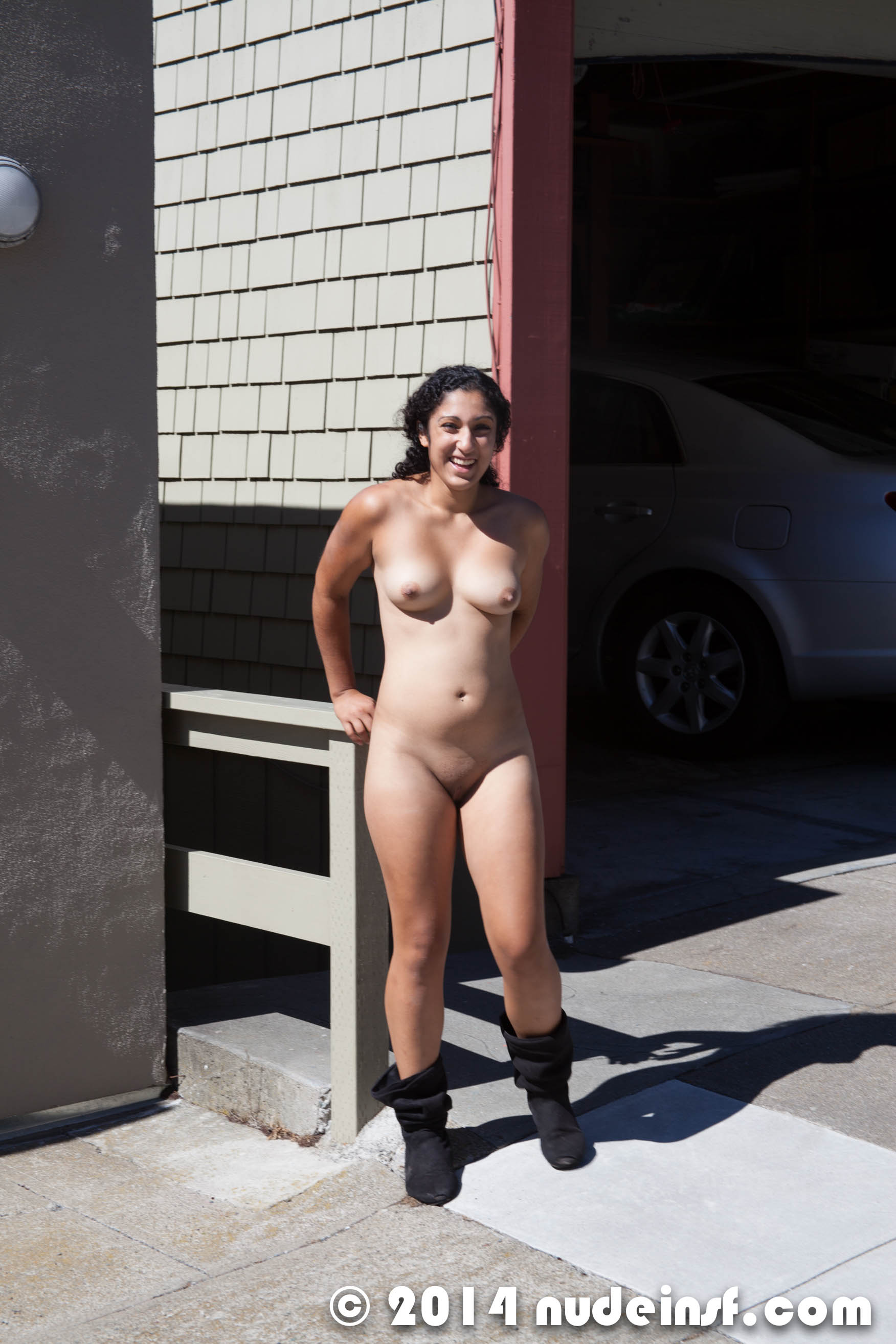 Naked sexy girls dennisville new jersey