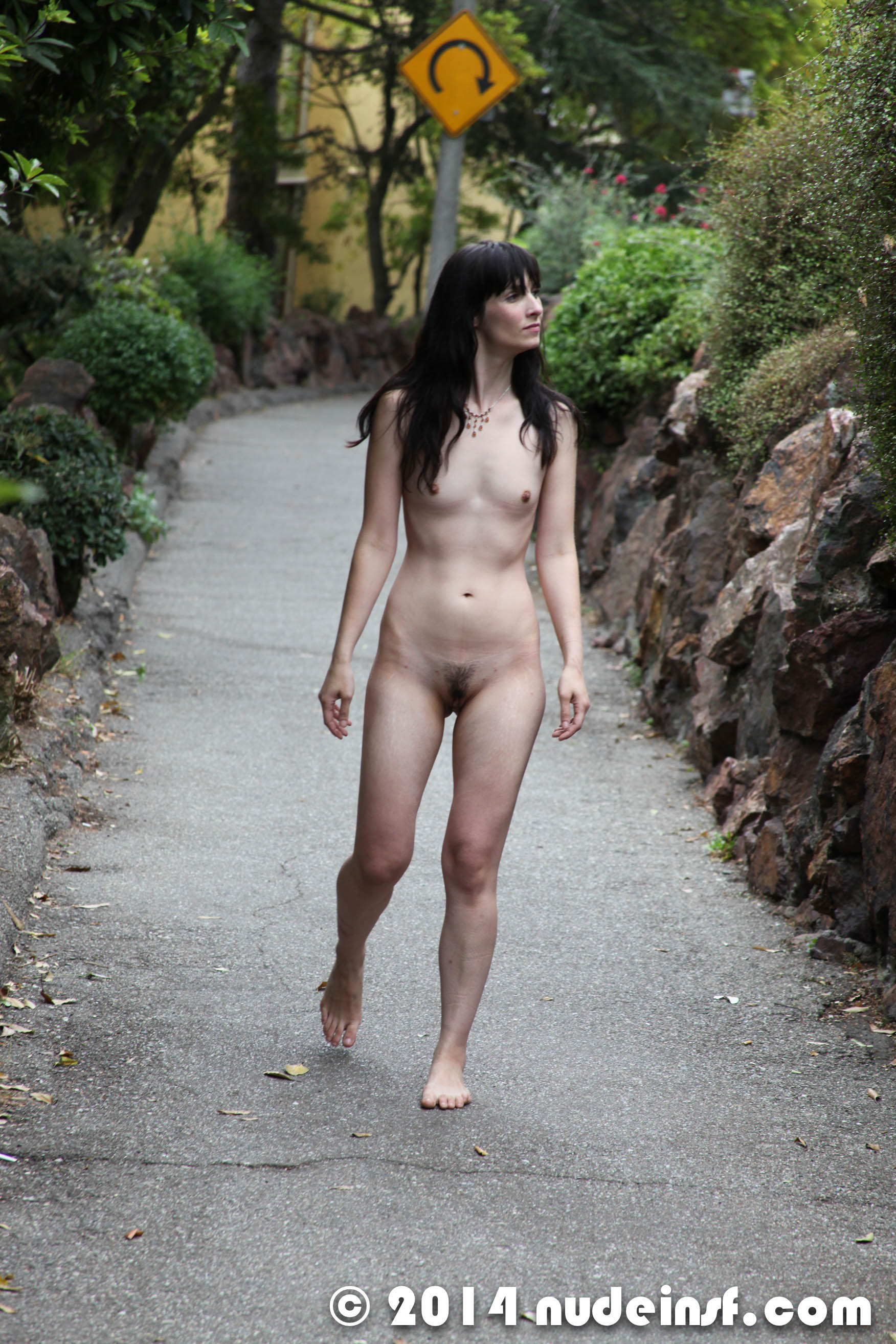 embarrassed-asian-female-california-sexy-girls