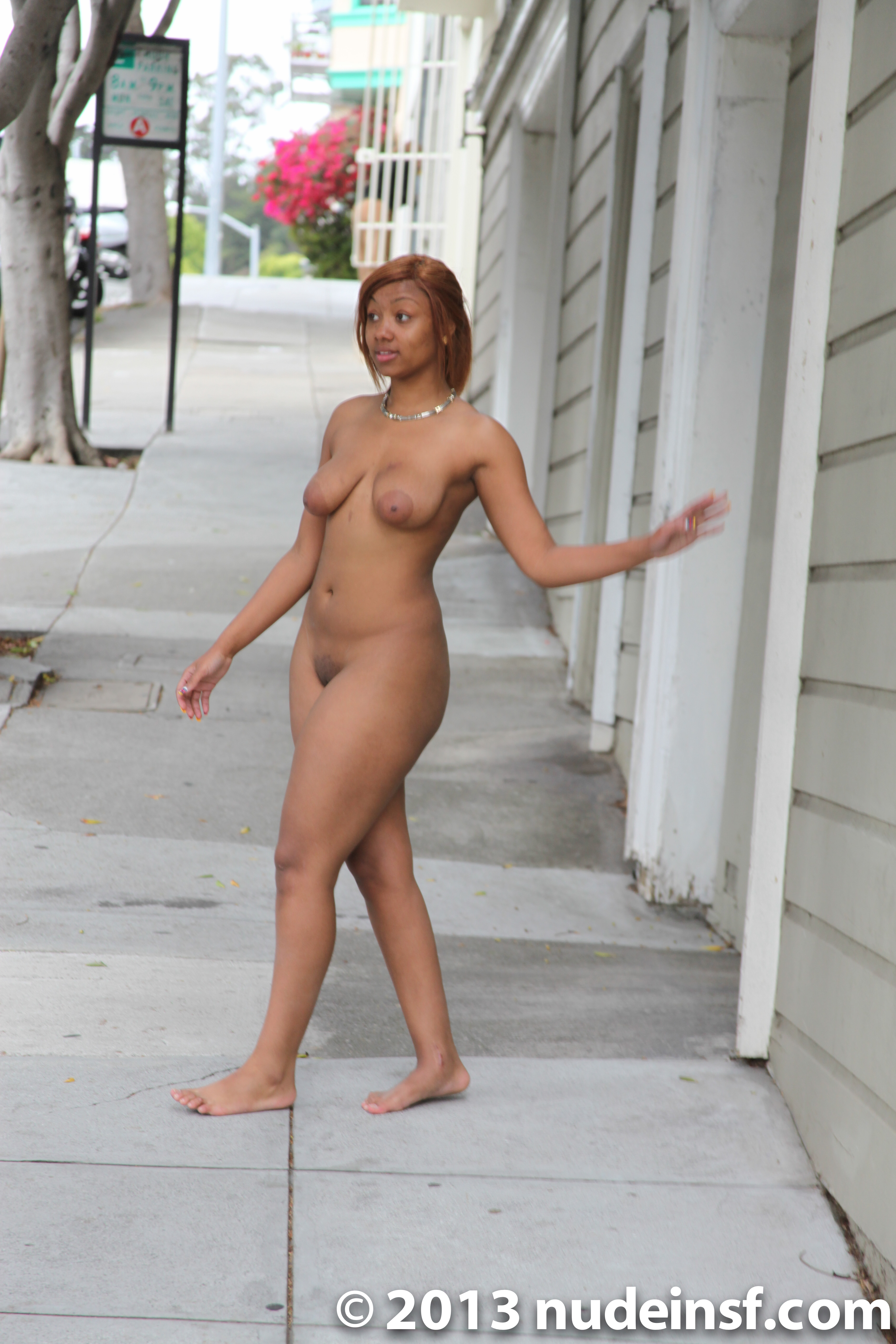 Malaysian girls caught naked